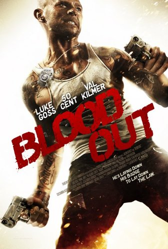 A Vér Kötelez – Blood Out(2011)> <p> <!-- kép kód vége --> <br /> <!-- szereplők,tartalom kód --> <p> <FONT SIZE=