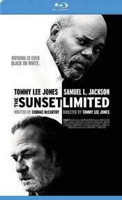 The Sunset Limited (BDRip feliratos!) 2011