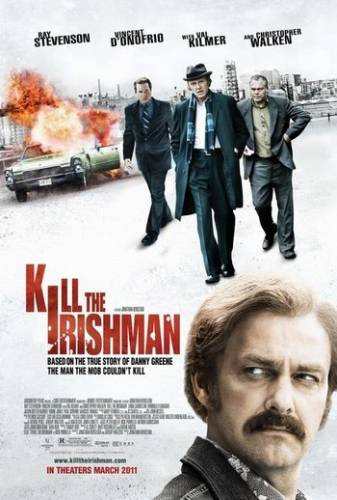 Kill The Irishman (2011)> <p> <!-- kép kód vége --> <p> <!-- szereplők,tartalom kód --> <p> <FONT SIZE=