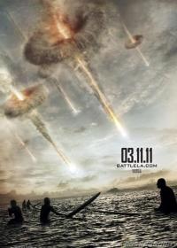 A Föld inváziója - Csata: Los Angeles (2011)