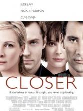 Közelebb(2004)