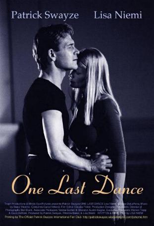 Az utolsó piszkos tánc (One Last Dance 2003)