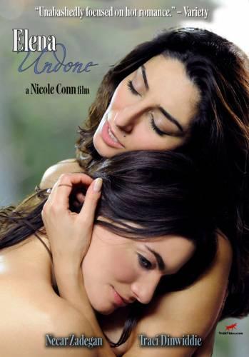 Elena Undone (DVDRip feliratos!) 2010
