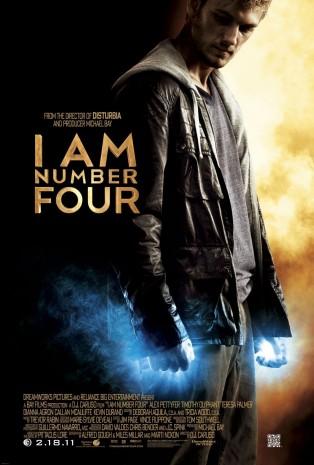 A negyedik (2011)> <p> <!-- kép kód vége --> <br /> <!-- szereplők,tartalom kód --> <p> <FONT SIZE=