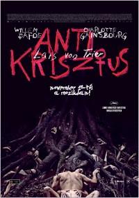 <br /> Antikrisztus (2009) <br />