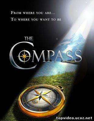 Az Iránytű – The Compass(A titok 2)
